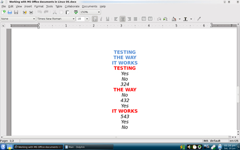 AbiWord-table2-(docx-format)_small