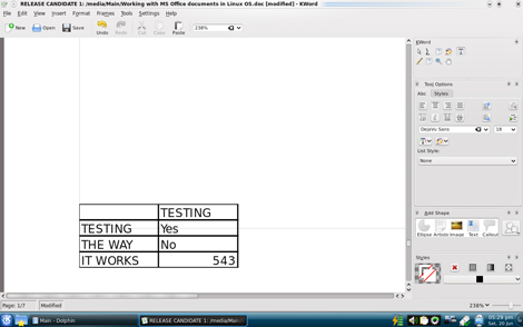 KOffice-table1-(doc-format)_small