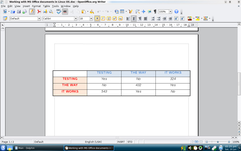OpenOffice-table1-(doc-format)_small