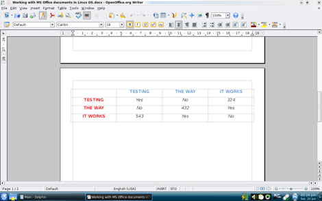 OpenOffice-table2-(docx-format)_small