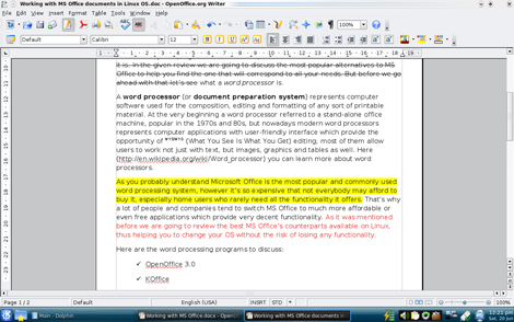 OpenOffice-text1-(doc-format)_small