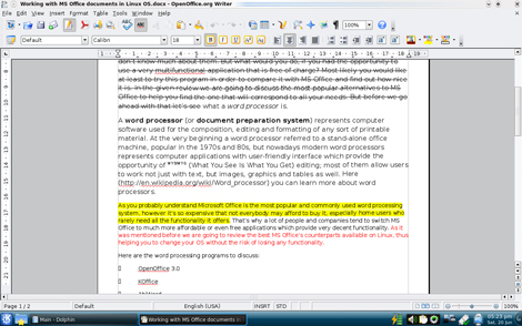 OpenOffice-text2-(docx-format)_small