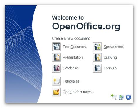 OpenOffice_small