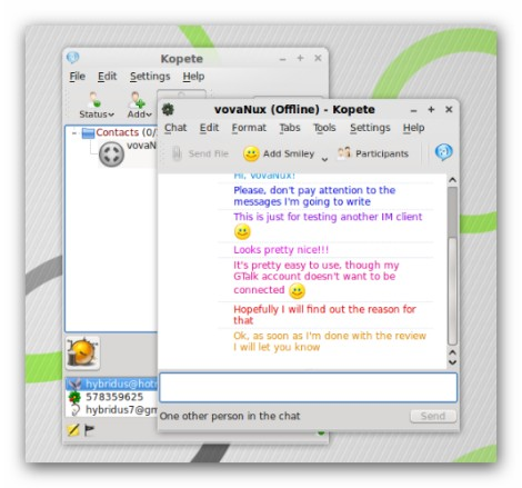 022_Kopete_chatting