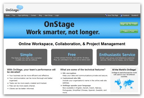 011-OnStage_website