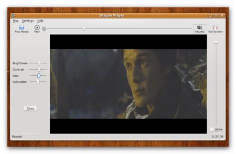 041_DragonPlayer_movie