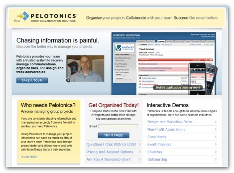 081-Pelotonics_website