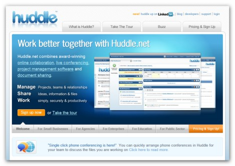 091-Huddle_website