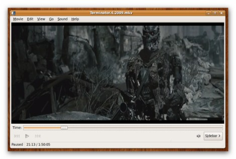091_Totem_movie