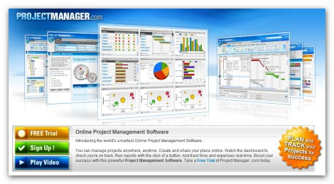 131-ProjectManager_website