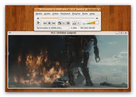 152_VLC_movie